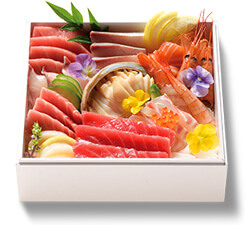 thu-x-sashimi02