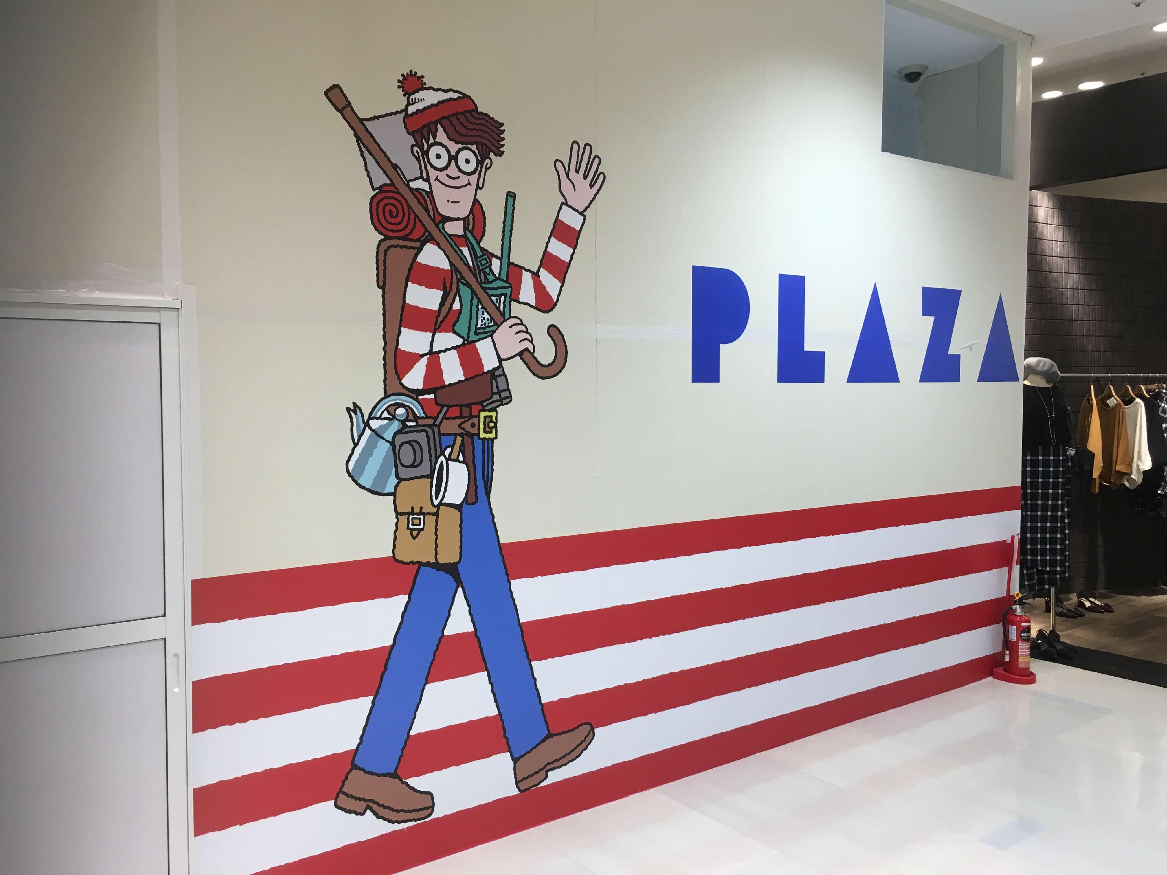【開店】金沢フォーラスに新しいお店が続々登場中!!