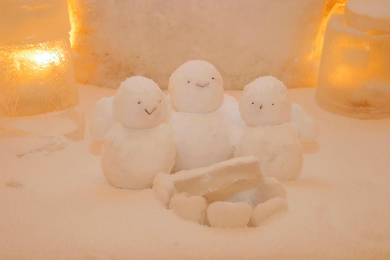 【保存版】2月石川県で開催予定のイベント情報