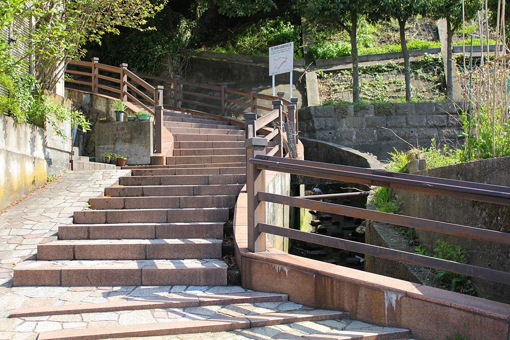 金沢の坂を楽しもう!ゆったり坂巡り