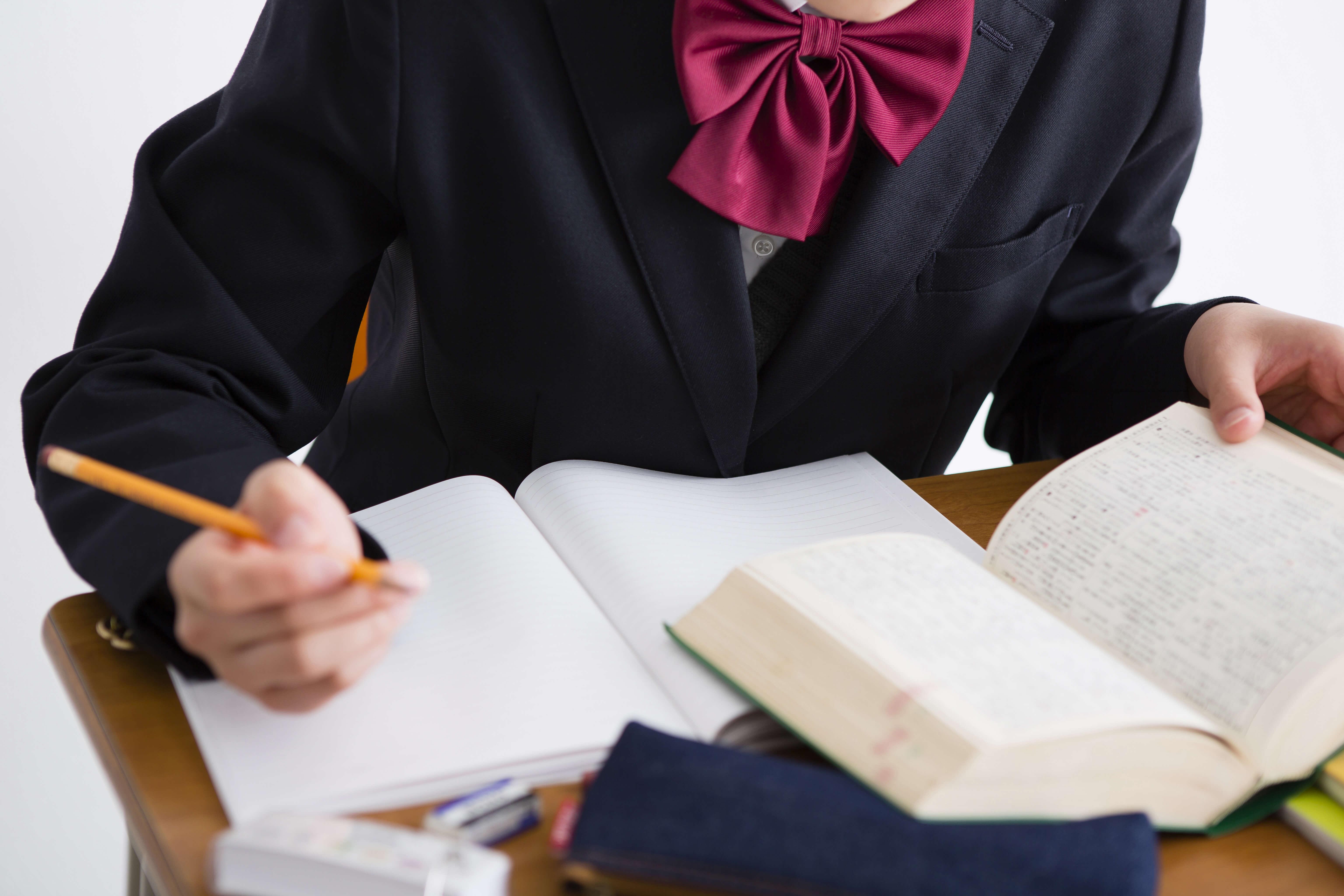 教育情報サイト『 ザワナビ 』が今春開校する「 授業をしない塾」。授業をしない塾ってどういうこと ?!