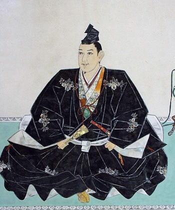 東京で、金沢みーつけたっ! ―加賀前田藩の中屋敷と下屋敷と、それに関係するはなし―