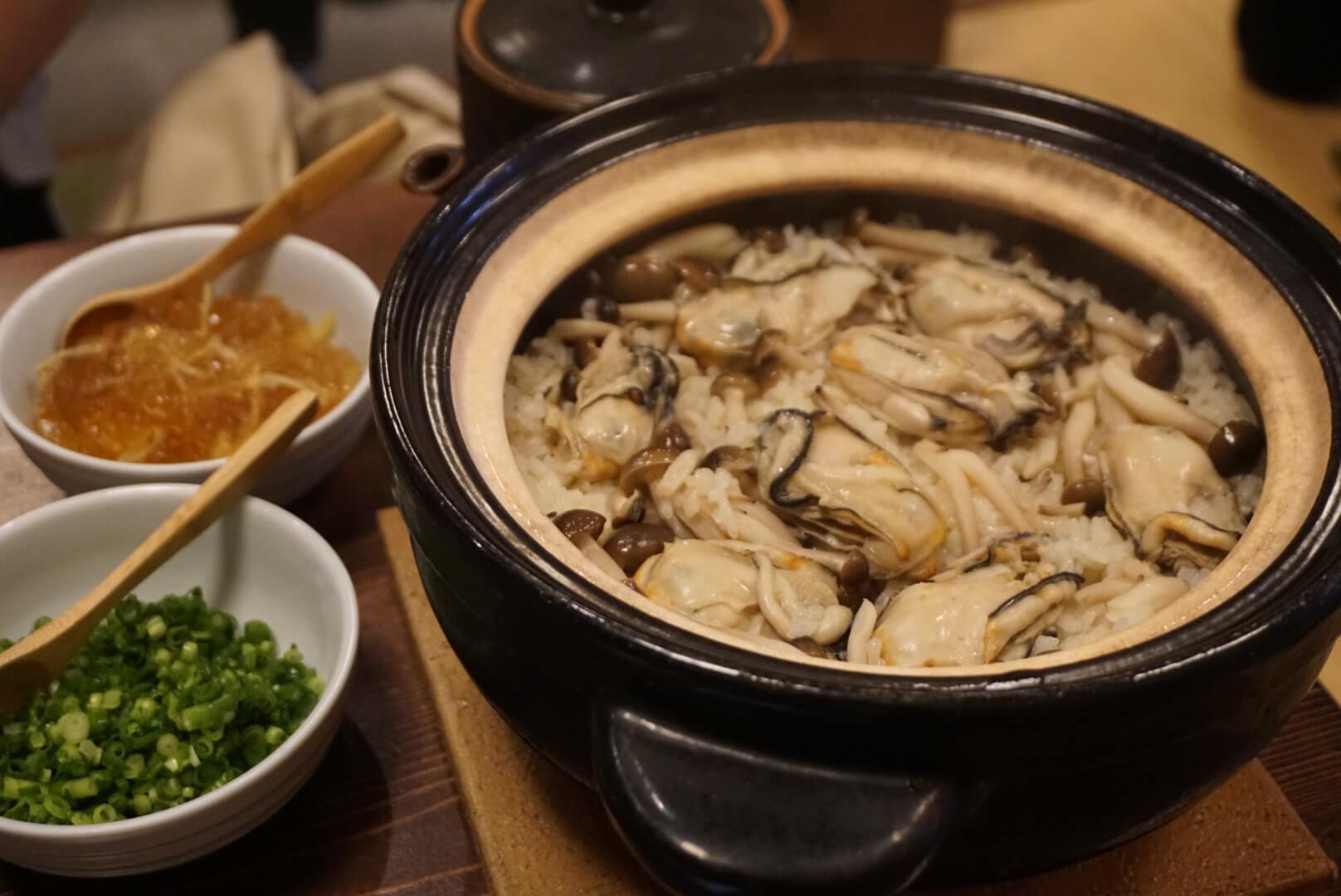 「 牛鍋 居ろは 」の文明開花ビアホールで、明治時代のビアホールにタイムスリップ