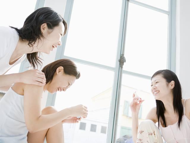 エピジェネ女性活躍セミナー  9月21日開催
