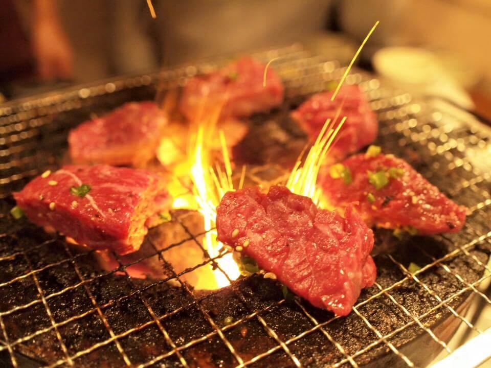 【安うまっ厳選】みんなで行きたい金沢のオススメ焼肉店 5選
