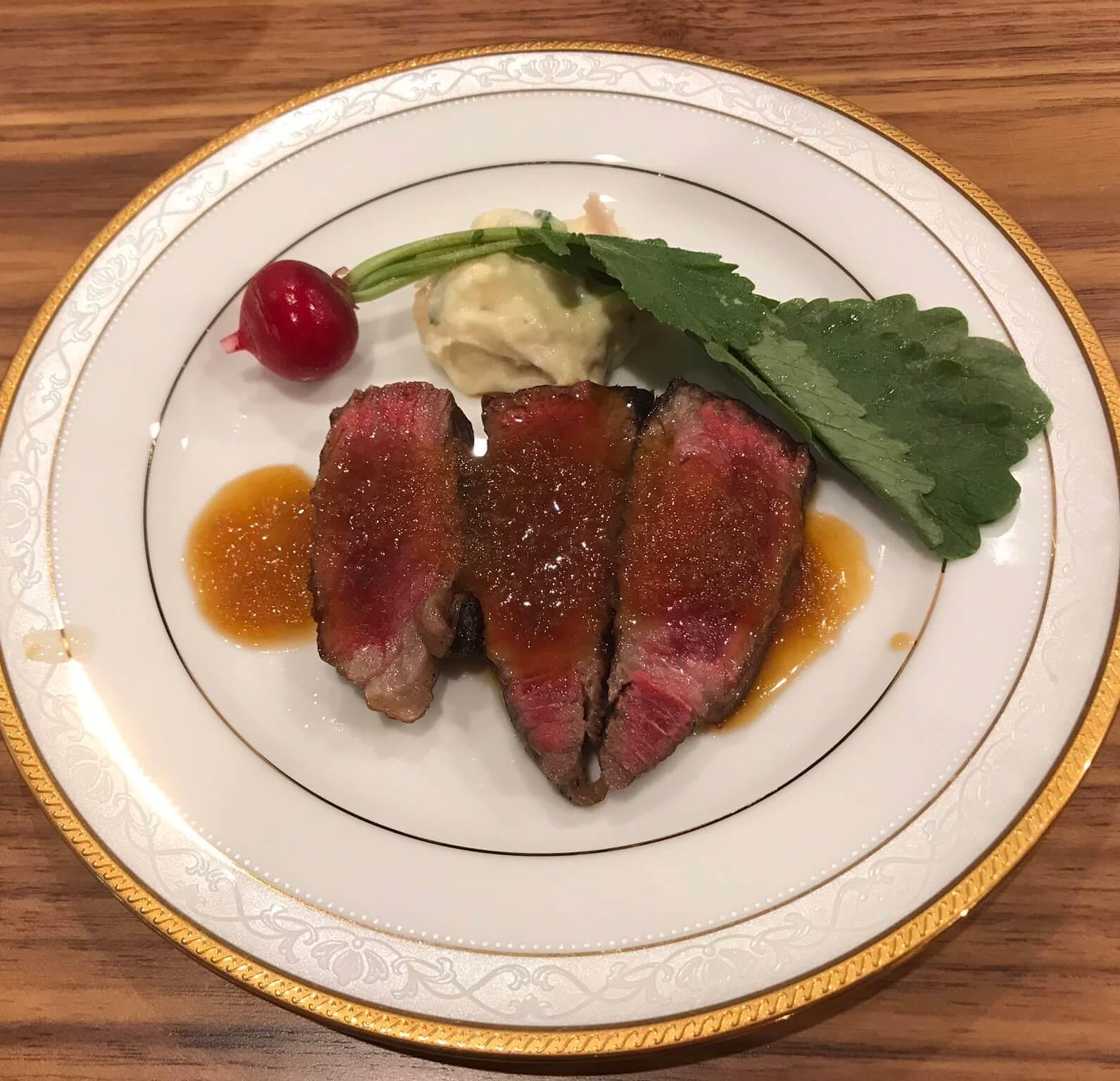 「 Kitchen Lavender(キッチンラベンダー)」野田町にオープンした子育てママが利用しやすいお店