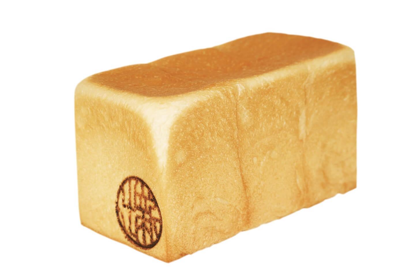 【期間限定】遂に金沢飛び出し東京へ!! 「新出製パン所」のパンを東京でも!!