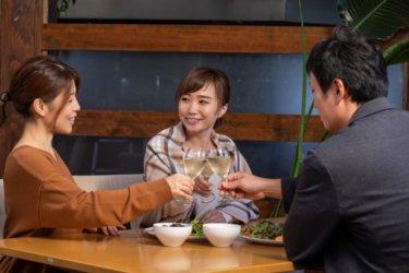 【2020年対応】金沢駅周辺で『個室』があるオススメ居酒屋 20選
