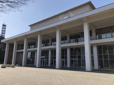 金沢歌劇座 が建て替えへ !! 新たな芸術文化拠点へ !!