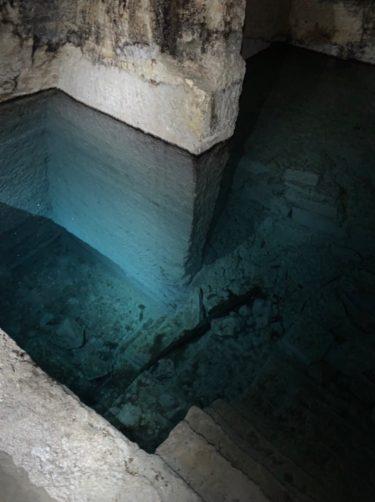 青の洞窟が小松に?! 公開からまだ3年の新たな石川神秘スポットをピックアップ!!