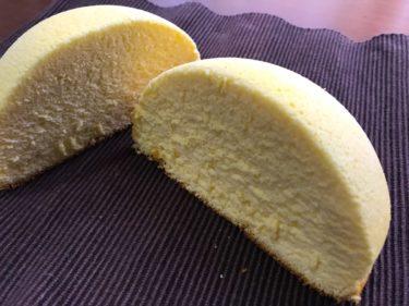 「山の上洋菓子店」優しい甘さのケーキが魅力!名物チーズケーキはふわふわ繊細な味わい。