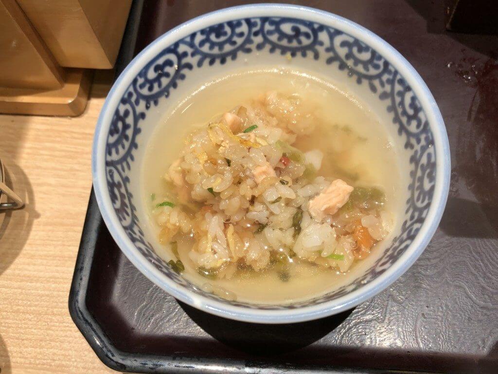 SHIROKU_海鮮炙り飯9