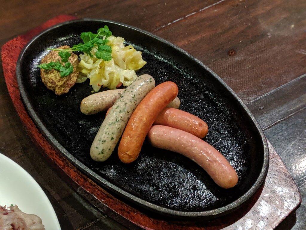 ぴるぜん_food3