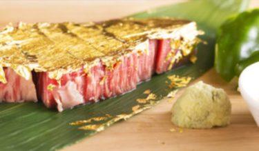 「和牛専門焼肉 昊ぎゅう 」肉の新鮮さが自慢!厳選和牛のこだわり焼肉店オープン!