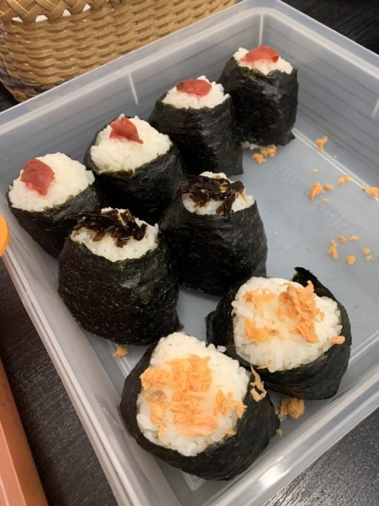 和の里_料理4