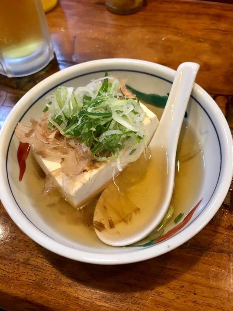 若葉_料理3