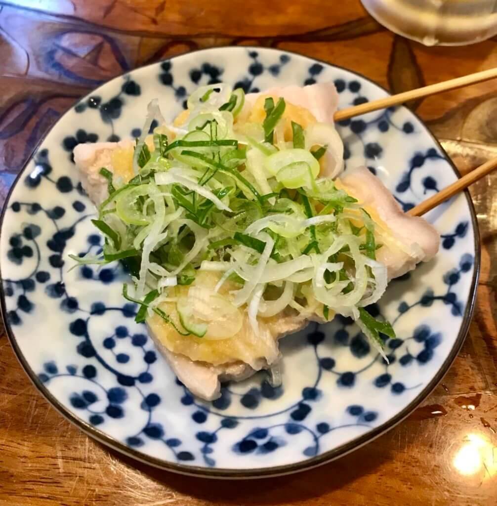 若葉_料理2