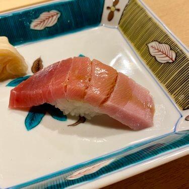 「Sushi 直」世界最先端の鮨の握り手が満を持して金沢に新店。今年一番の注目店