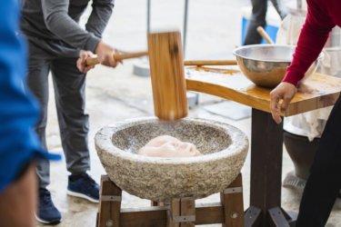 絶対行きたい金沢の美味しいイベント【2020年1月版】