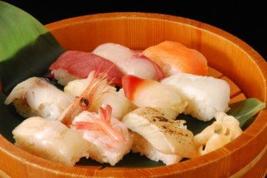 食べないなんてありえない!! 金沢テイクアウトグルメー寿司ー【厳選5店】