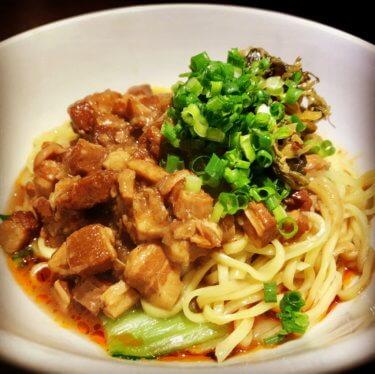 【金沢グルメ営業再開】No.18 Chinese kitchen Miyako